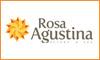 Rosa Agustina (Valparaiso)