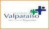 Clinica Valparaiso