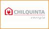 Chilquinta (Valparaiso)