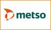 Metso (Valparaiso)