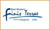 Hotel Finnis Terrae (Punta Arenas)