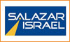 Salazar Israel (Chillán, Los Angeles)