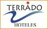 Terrado Hoteles (Iquique)