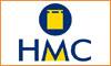 Haldeman Mining Company S.A. (Iquique)
