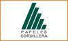 CMPC Papeles Cordillera