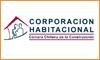 Corporación Habitacional CCHC (Chillán)