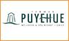 Termas de Puyehue (Osorno)