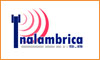 Inalambrica (Punta Arenas)