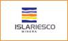Minera Isla Riesco (Punta Arenas)