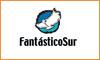 Fantastico Sur (Punta Arenas)