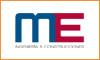 ME Ingenieria y Construcciones (Rancagua)