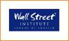 Wall Street Institute (La Serena, Temuco)
