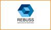 Rebuss (Temuco)