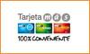 Retail Financiero Cencosud (La Serena)