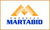 Empresas Martabid S.A. (Temuco)