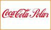 Coca Cola Polar (La Serena)