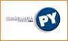 Inmobiliaria PY (La Serena)