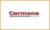 Carmona y Cía (La Serena)