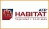 Habitat (Antofagasta, Copiapó, Calama)