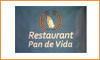 RESTORANT PAN DE VIDA (Chillán)