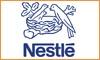 Nestle (Rancagua)