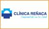 Clínica Reñaca