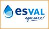 Esval (Valparaiso)