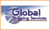 Global Shipping Services (Valparaiso)