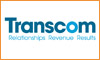 Transcom (Valdivia)
