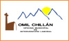Omil Chillan
