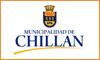 Municipalidad de Chillán
