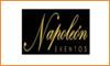 Napoleon Eventos (La Serena)