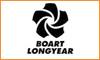 Boart Lonyear (La Serena)