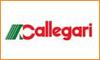 Empresas Callegari (La Serena)