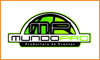 MundoPro (Temuco)