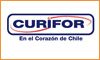 Curifor (Chillán)