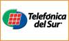 Telefónica del Sur (Valdivia)