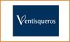 Vestisqueros (Puerto Montt)