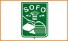 Sociedad de Fomento Agrícola de Temuco (Temuco)