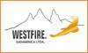 Westfire (Antofagasta)