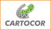 Cartocor Chile S.A (Rancagua)