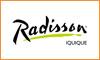 Radisson Iquique