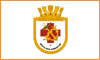 Hospital Naval (Valparaiso)