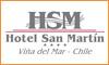 Hotel San Martin (Valparaiso)