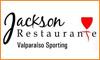 Restaurant Jackson (Valparaiso)