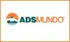 ADS Mundo