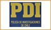 PDI (Chillán)