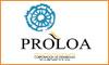 Proloa (Calama)