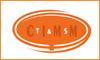 CIMM TECNOLOGIAS Y SERVICIOS S.A. (Calama)