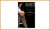 Marti Producciones (Los Angeles)